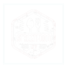 Streetfood