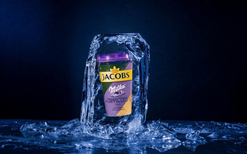 Jacobs 02